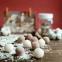 Скраб-шарики для тела «Кокос»  - 2
